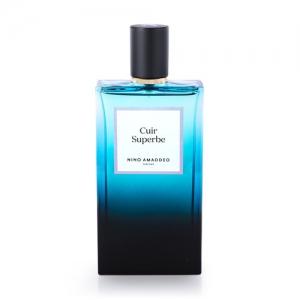 CUIR SUPERBE Eau de Parfum