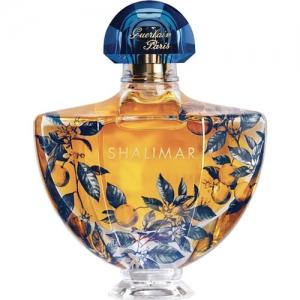SHALIMAR Eau de Parfum Série Limitée