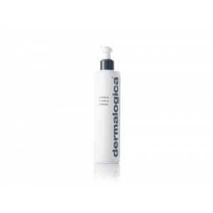 INTENSIVE MOISTURE CLEANSER Nettoyant hydratant intensif