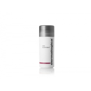 DAILY SUPERFOLIANT Exfoliant doux Superfoliant