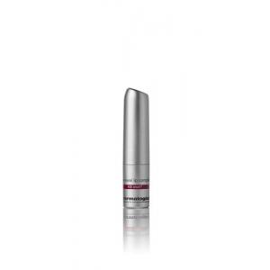RENEWAL LIP COMPLEX Complexe rénovateur lèvres
