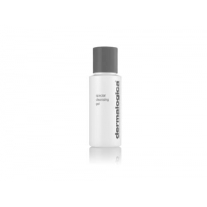 SPECIAL CLEANSING GEL Gel nettoyant moussant