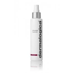 ANTIOXIDANT HYDRAMIST Brume hydratante antioxydante anti-âge
