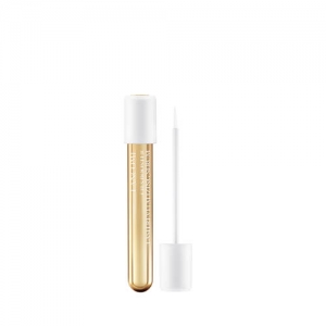 Lancome-Eye-Serum-Cils-Booster-Lash-Activating-Serum-4ml-000-3614273014830_OpenClosed-2