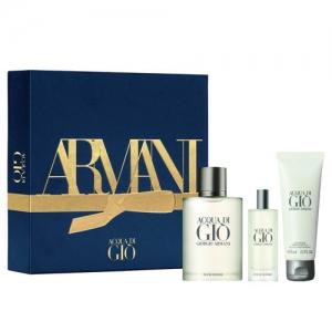 GIORGIO-ARMANI-FRAGRANCE-XMAS2020-COFFRET-000-3614273225335-Front