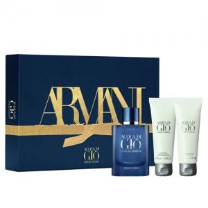 GIORGIO-ARMANI-FRAGRANCE-XMAS2020-COFFRET-000-3614273235587-Front