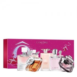 Lancome-Fragrance-Miniatures-Parfums-Bas-Set-X20-000-3614273257053-BoxAndProduct