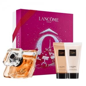 Lancome-Fragrance-Tresor-_V50_G50_L50_-Prest-Set-X20-000-3614273257312-BoxAndProduct