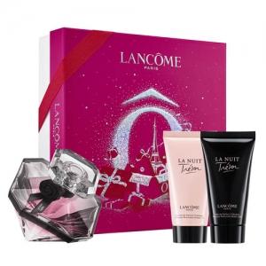 Lancome-Fragrance-La-Nuit_Tresor-_V50_G50_L50_-Prest-Set-X20-000-3614273256957-BoxAndProduct