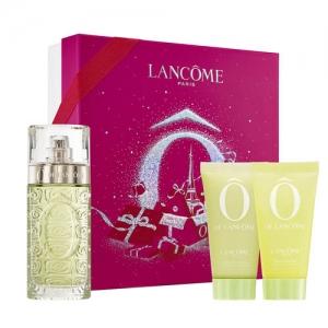 Lancome-Fragrance-O-De-Lancome-_V75_G50_L50_-Prest-Set-X20_-000-3614273256971-BoxAndProduct_V2