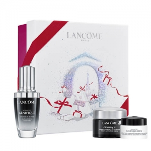 Lancome-Skincare-Genifique-_F30_C15_YX5_-Prest-Set-X20-000-3614273256995-BoxAndProduct