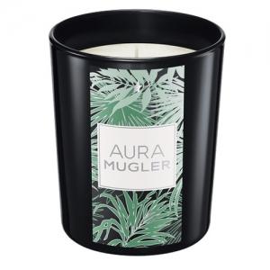 AURA MUGLER Bougie Parfumée Aura Mugler