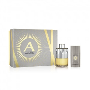 3351500019403_AZZARO_WANTEDT_SET_EDT_100ML+DEOSTICK_75ML