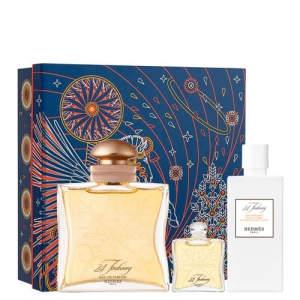24 FAUBOURG Coffret eau de parfum