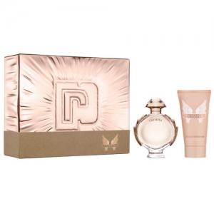 OLYMPEA Coffret Eau de parfum