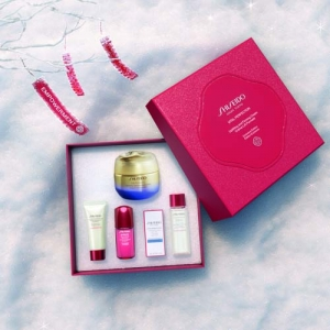 VITAL PERFECTION Coffret Noël