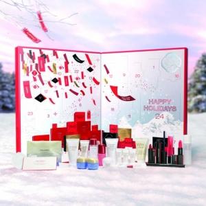 Holiday-AW20---SHISEIDO-ADVENT-CALENDAR_with-snow-background_70195585301_CMYK_71x71_300dpi