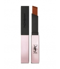 ysl_dmi_makl_rpc-slim-glow-matte_eboutique-packshot_front-opened-and-closed_shade-214_1500x2000px_3614273149464_rgb