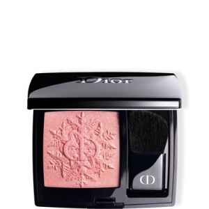 ROUGE BLUSH Edition limitée collection Golden Nights Blush