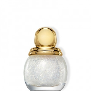 DIORIFIC VERNIS Edition limitée collection Golden Nights