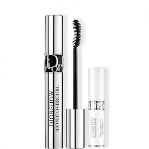 DIORSHOW Coffret Maquillage - Diorshow Iconic Overcurl + Diorshow Maximizer 3D
