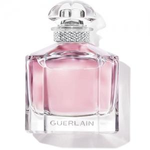 MON GUERLAIN Eau de Parfum Sparkling Bouquet