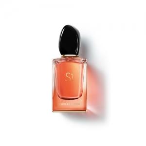 SI Eau de parfum Intense