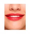 LIP MILKY MOUSSE Embelliseurs de lèvres