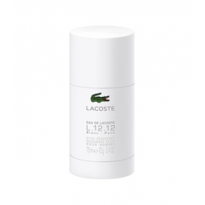 L.12.12 Blanc Déodorant Stick