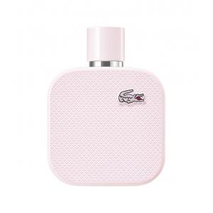 L12.12 ROSE Eau de parfum