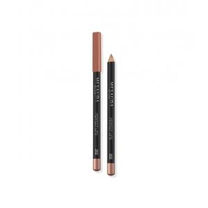 PERFECT LIPS Crayon à lèvres