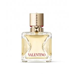 VALENTINO VOCE VIVA Eau de Parfum Vaporisateur
