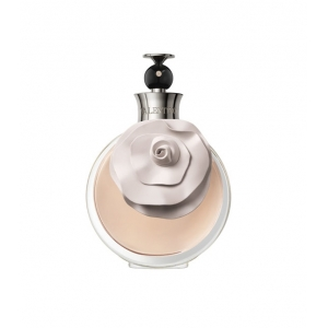 VALENTINA  Eau de Parfum Vaporisateur