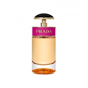 PRADA CANDY Eau de parfum orientale gourmande pour femme