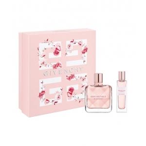 IRRESISTIBLE GIVENCHY Coffret Eau de Parfum