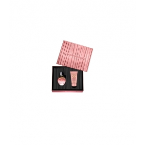 COFFRET PURE XS FOR HER Eau de Parfum 50 ml + Lait Corps 75 ml