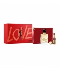 COFFRET LIBRE Eau de Parfum 50ml + 2 Cadeaux