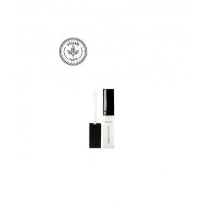 SHINE COCOON Huile à Lèvres Teintée Nourrissante - Ultra Brillante