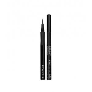 OOHLALA LINER Feutre Eyeliner Haute Intensité Water-resistant - Vegan