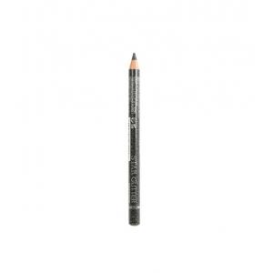 STAR GLITTER Crayon Eyeliner Pailleté - Tenue 6h - Waterproof