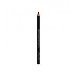 STARKHOL Crayon Contour Khôl - Longue Tenue
