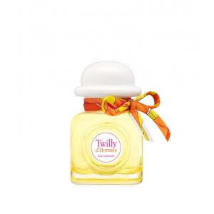 TWILLY EAU GINGER  Eau de Parfum