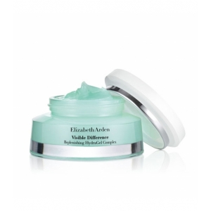 VISIBLE DIFFERENCE Hydra Gel Complex