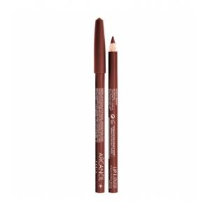 LIP LINER Crayon Contour Des Lèvres Ultra Précis