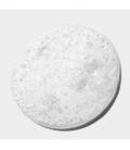ALL ABOUT CLEAN GELÉE NETTOYANTE Exfoliante 2-en-1