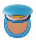 FOND DE TEINT COMPACT Fond de Teint Compact Protecteur UV