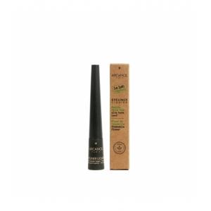 EYELINER LIQUIDE Eyeliner Liquide Vegan - Tenue 10h