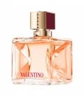 VALENTINO VOCE VIVA INTENSA Eau de Parfum Vaporisateur
