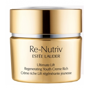RN ULTIMATE LIFT REGENERATING YOUTH Re-Nutriv Lift Régénérante Jeunesse Crème Riche