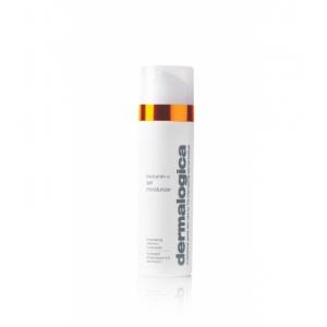 BIOLUMIN-C GEL MOISTURIZER Crème Gel Hydratante à la vitamine C